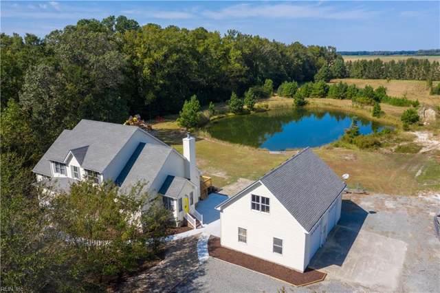 3432 Old Carolina Rd, Virginia Beach, VA 23457 (MLS #10282221) :: Chantel Ray Real Estate