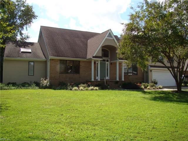 917 Sonora Ct, Virginia Beach, VA 23456 (#10282263) :: Berkshire Hathaway HomeServices Towne Realty
