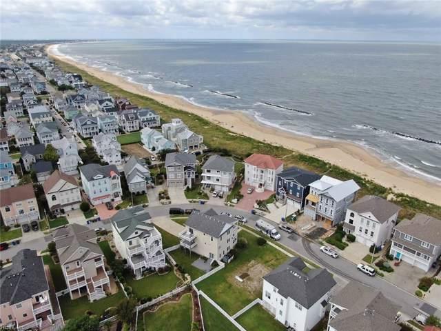 9636 Dolphin Rn, Norfolk, VA 23518 (#10282323) :: Berkshire Hathaway HomeServices Towne Realty