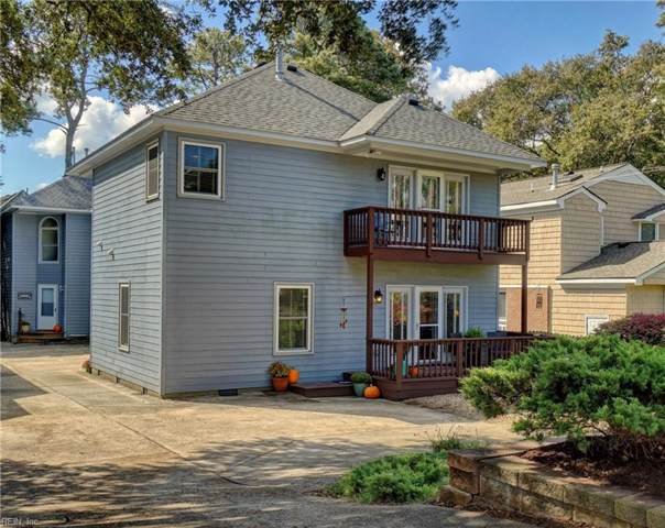 216 82nd St A, Virginia Beach, VA 23451 (#10282378) :: AMW Real Estate