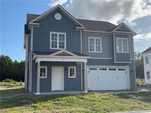 1953 Bexley Ln, Chesapeake, VA 23322 (#10282447) :: Rocket Real Estate