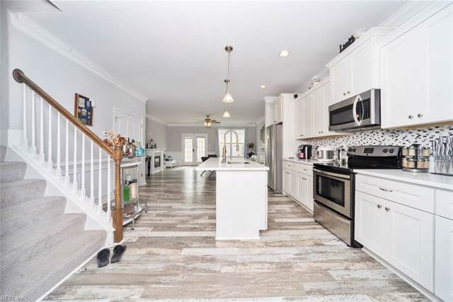 1027 E Ocean View Ave, Norfolk, VA 23503 (#10282465) :: Momentum Real Estate