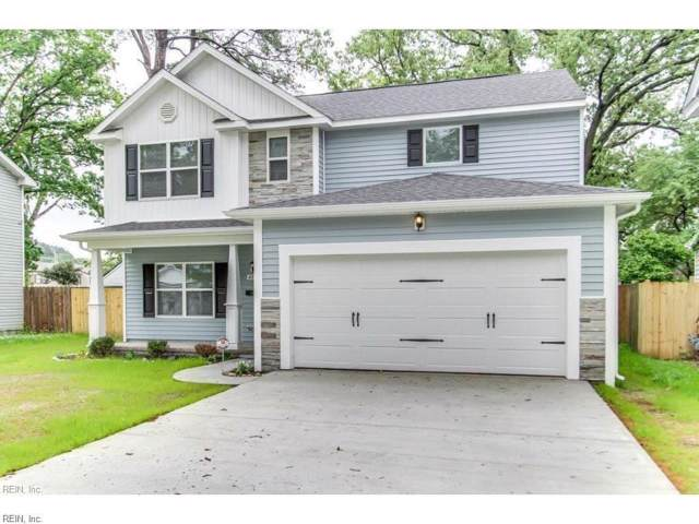 4817 Winthrop St, Norfolk, VA 23513 (#10282502) :: Berkshire Hathaway HomeServices Towne Realty