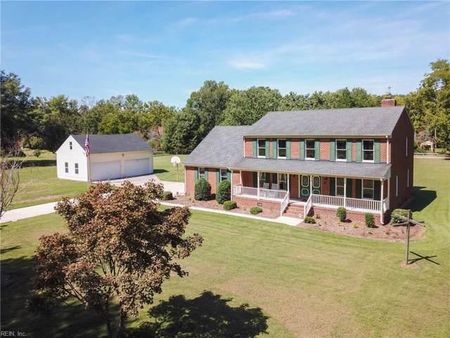 5965 Bennetts Creek Ln, Suffolk, VA 23435 (#10282515) :: Abbitt Realty Co.