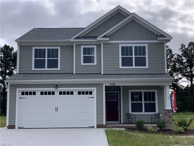 108 Olmsted Ln, Moyock, NC 27958 (#10282964) :: RE/MAX Central Realty