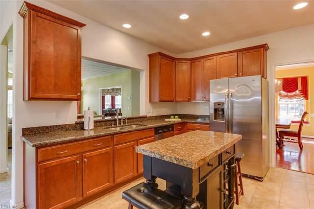 5524 Arboretum Ave, Virginia Beach, VA 23455 (#10282993) :: The Kris Weaver Real Estate Team