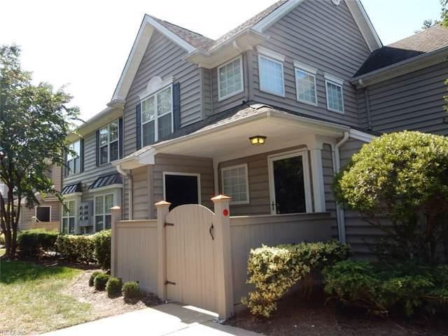 2449 Old Greenbrier Rd, Chesapeake, VA 23325 (#10283208) :: Rocket Real Estate