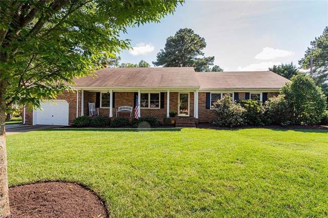 4321 Hermitage Rd, Virginia Beach, VA 23455 (MLS #10283368) :: Chantel Ray Real Estate