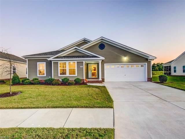 5052 Kings Grant Cir, Suffolk, VA 23434 (#10283426) :: Rocket Real Estate
