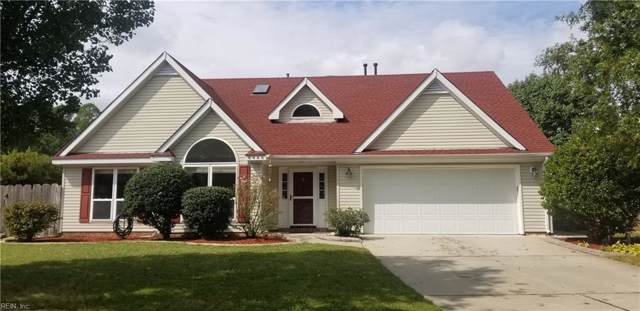 4448 Crow Wing Dr, Virginia Beach, VA 23456 (#10283539) :: Rocket Real Estate
