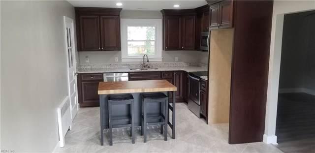 6424 Avon Rd, Norfolk, VA 23513 (#10283546) :: Berkshire Hathaway HomeServices Towne Realty