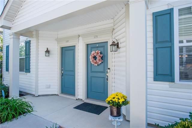 4185 Clarendon Way, Virginia Beach, VA 23456 (#10283551) :: Rocket Real Estate