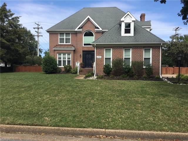 4596 Church Point Pl, Virginia Beach, VA 23455 (#10283552) :: The Kris Weaver Real Estate Team