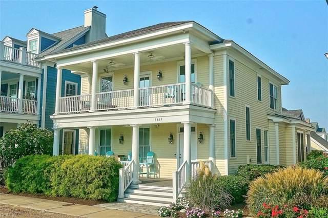9669 27th Bay St, Norfolk, VA 23518 (#10283768) :: Rocket Real Estate