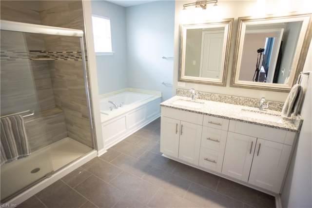 4354 Farringdon Way, Chesapeake, VA 23321 (#10283819) :: Rocket Real Estate