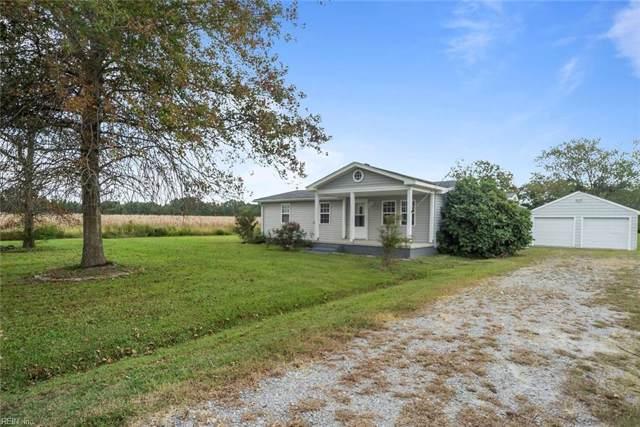 545 East Ridge Rd, Currituck County, NC 27973 (#10283846) :: The Kris Weaver Real Estate Team