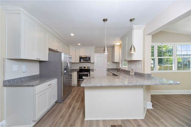 413 Delaware Ave, Norfolk, VA 23508 (#10283889) :: Upscale Avenues Realty Group