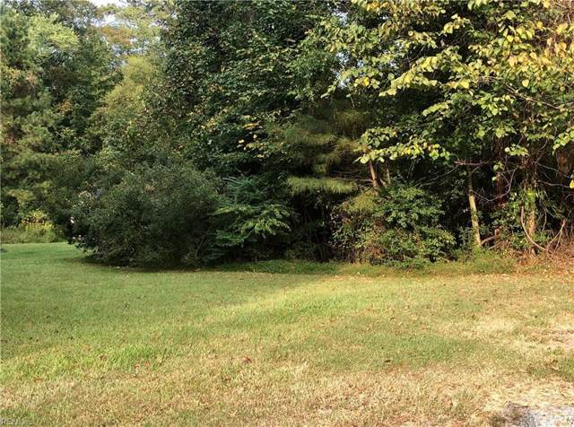 Lot 13 Godwin Blvd, Suffolk, VA 23434 (#10283987) :: Abbitt Realty Co.