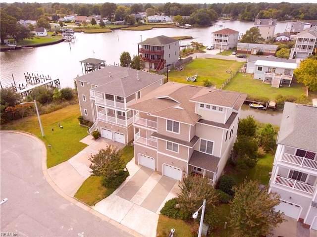 9513 7th Bay St, Norfolk, VA 23518 (#10284423) :: Atkinson Realty