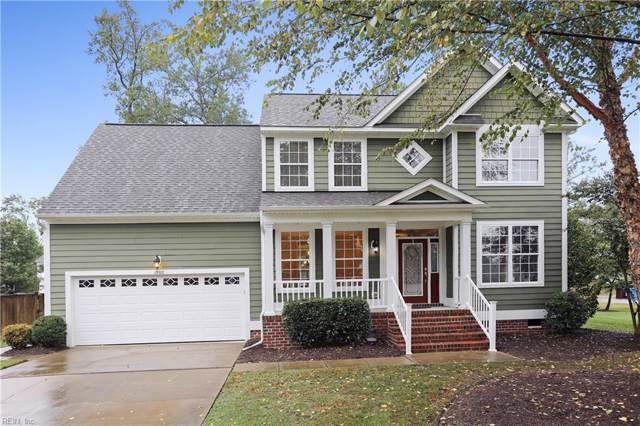 1900 Lemonwood Rd, Chesapeake, VA 23323 (#10284536) :: Rocket Real Estate