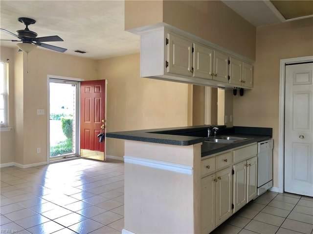 318 Fireweed Ct, Chesapeake, VA 23320 (#10284644) :: AMW Real Estate