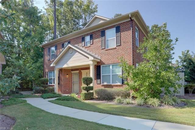 322 Holyoke Ln, Chesapeake, VA 23320 (#10284673) :: Berkshire Hathaway HomeServices Towne Realty