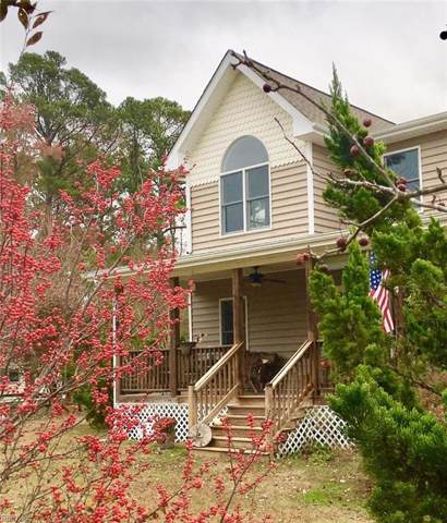 15285 Gayle Way, Isle of Wight County, VA 23314 (#10284735) :: Berkshire Hathaway HomeServices Towne Realty