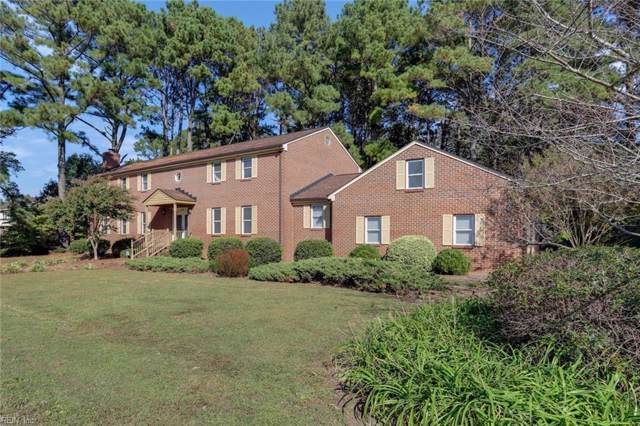 1528 Stephens Rd, Virginia Beach, VA 23454 (#10284906) :: The Kris Weaver Real Estate Team