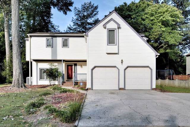 902 Tabb Lakes Dr, York County, VA 23693 (MLS #10284932) :: Chantel Ray Real Estate