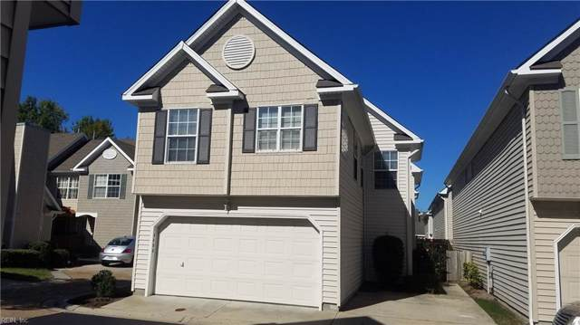 4408 Lakeville Ct, Virginia Beach, VA 23456 (#10285005) :: Berkshire Hathaway HomeServices Towne Realty