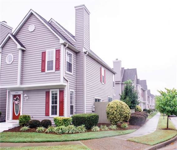4700 Kempsville Greens Pw, Virginia Beach, VA 23462 (#10285245) :: Rocket Real Estate
