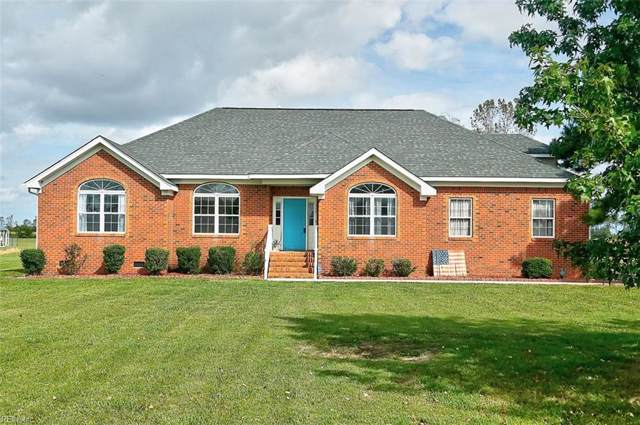 1524 Head Of River Rd, Chesapeake, VA 23322 (#10285299) :: Rocket Real Estate