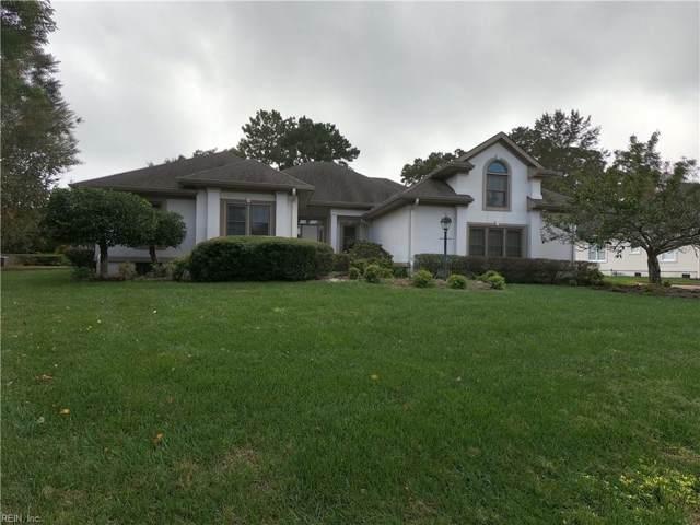 1705 Hungars Parish Ct, Virginia Beach, VA 23455 (#10285468) :: The Kris Weaver Real Estate Team