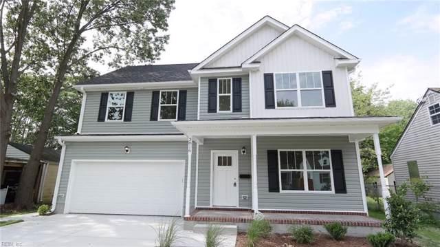 8913 London St, Norfolk, VA 23503 (#10285544) :: The Kris Weaver Real Estate Team