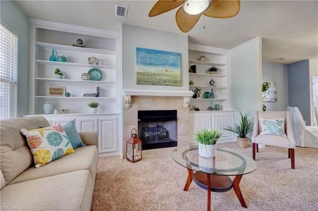3741 Vintage Pointe Pl, Virginia Beach, VA 23455 (#10285691) :: Rocket Real Estate