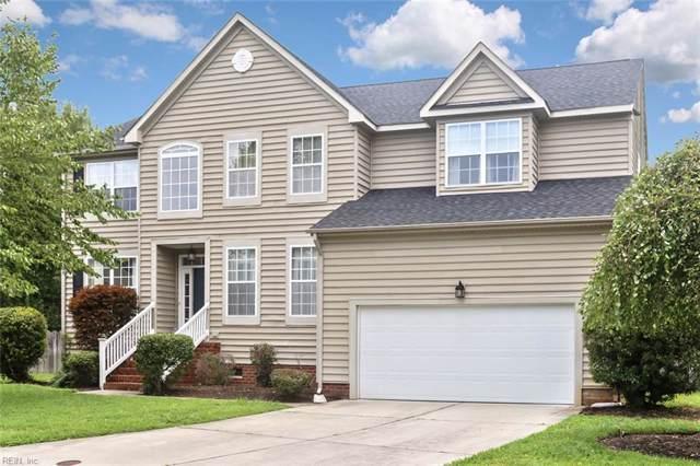 803 Amberline Dr, Chesapeake, VA 23322 (#10285732) :: Berkshire Hathaway HomeServices Towne Realty