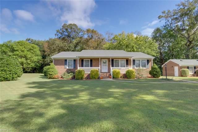 3300 Matoaka Rd, Suffolk, VA 23434 (#10285746) :: Berkshire Hathaway HomeServices Towne Realty