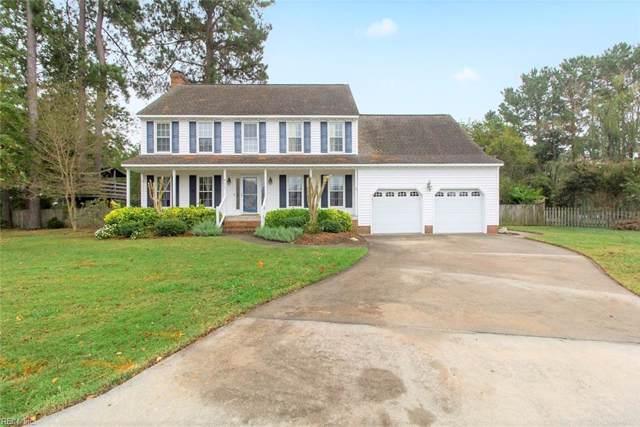 411 Ventosa Dr, Chesapeake, VA 23322 (#10285820) :: Rocket Real Estate
