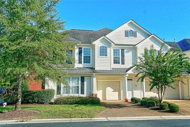 3501 Winding Trail Cir, Virginia Beach, VA 23456 (#10285832) :: Rocket Real Estate