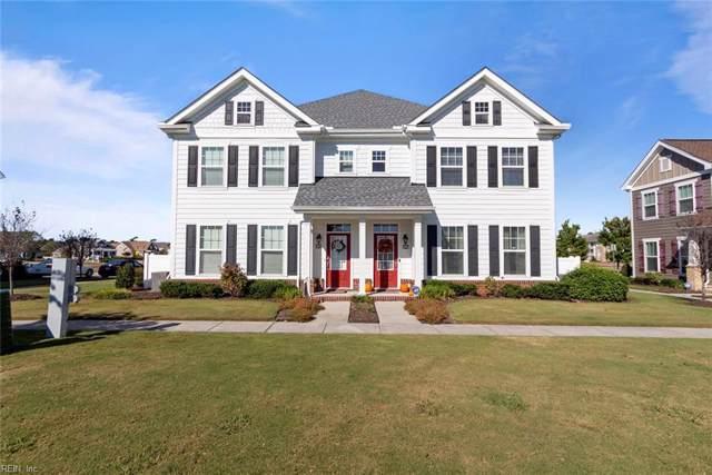 505 Nesbit Dr #110, Chesapeake, VA 23323 (#10285951) :: Berkshire Hathaway HomeServices Towne Realty
