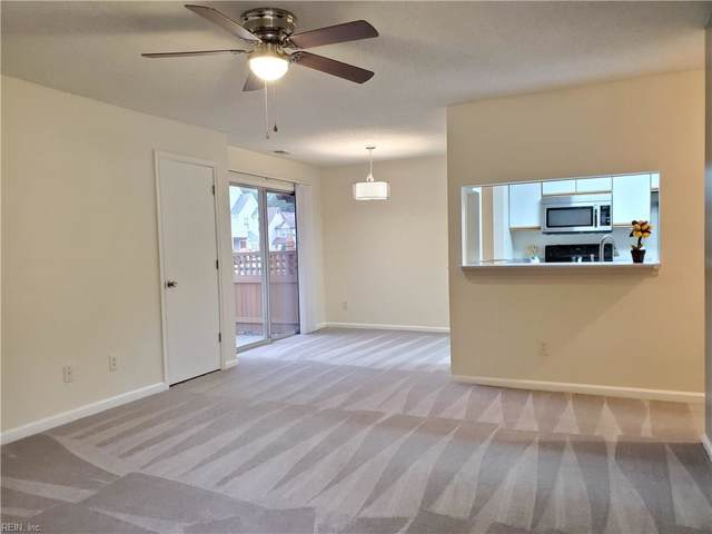 3812 Falling River Rch E, Portsmouth, VA 23703 (#10286173) :: Berkshire Hathaway HomeServices Towne Realty