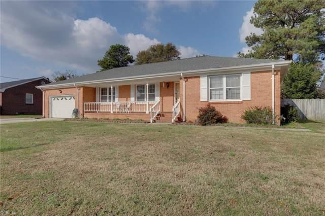 5460 N Sunland Dr N, Virginia Beach, VA 23464 (MLS #10286380) :: Chantel Ray Real Estate