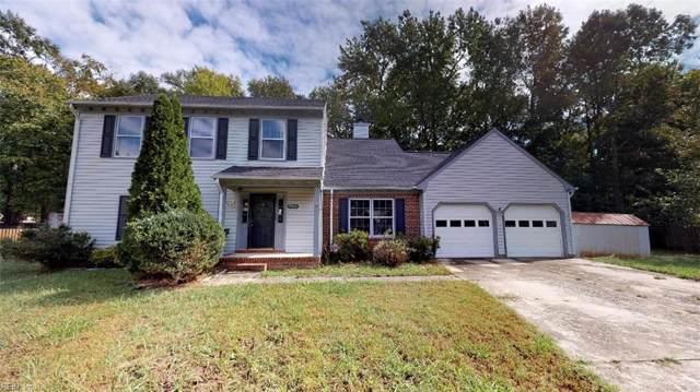 2500 Cecilia Ct, Chesapeake, VA 23323 (#10286404) :: Kristie Weaver, REALTOR