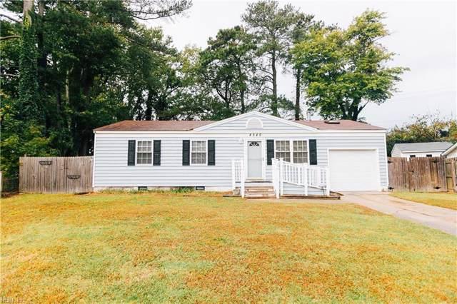 4540 Delmar Dr, Virginia Beach, VA 23455 (#10286419) :: Rocket Real Estate