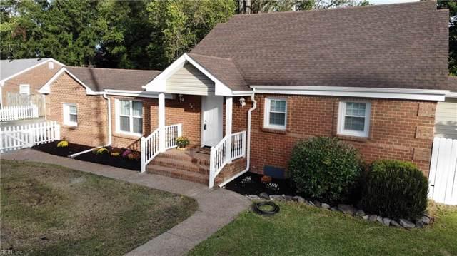 788 Sheppard Ave, Norfolk, VA 23518 (MLS #10286440) :: AtCoastal Realty