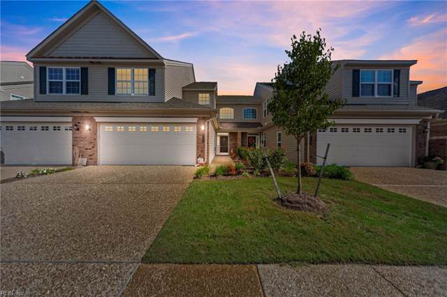 1108 Eagle Pointe Way, Chesapeake, VA 23322 (#10286585) :: Upscale Avenues Realty Group