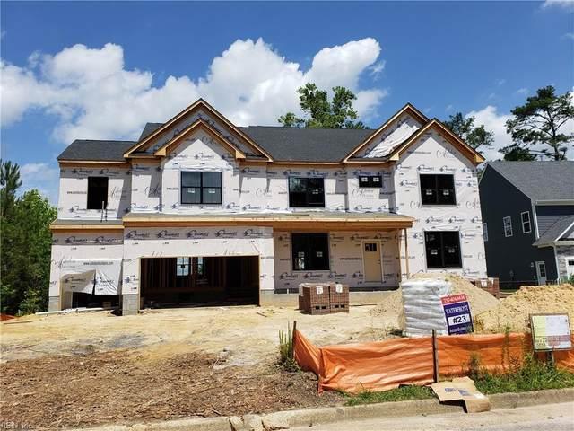 5056 Riverfront Dr, Suffolk, VA 23434 (#10286738) :: AMW Real Estate