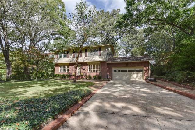 1634 Sheppard Ave, Norfolk, VA 23518 (#10286778) :: Upscale Avenues Realty Group