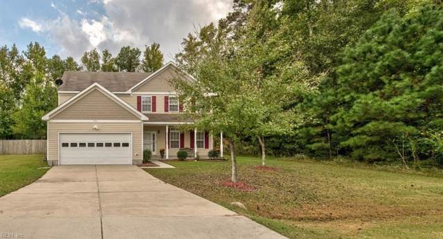 501 Happy Acres Rd, Chesapeake, VA 23323 (#10286822) :: Kristie Weaver, REALTOR