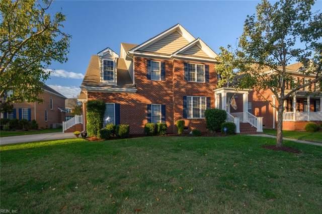 1308 Woodview Lair, Chesapeake, VA 23322 (#10286892) :: Rocket Real Estate